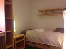 chambre en l séjours courte durée centre st boniface