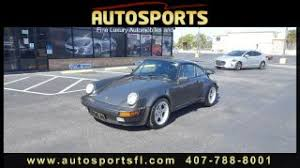 porsche 911 for sale florida porsche 911 for sale florida or used porsche 911 near ta fl