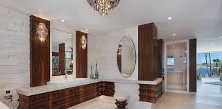Bathroom Fixtures Orange County Home Frank Pitman Designs