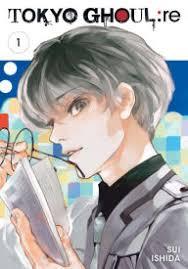 Comic Books Barnes And Noble Manga Graphic Novels U0026 Comics Books Barnes U0026 Noble
