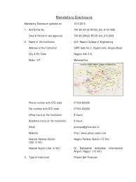 mandat 040310062548 21 electric power system teachers