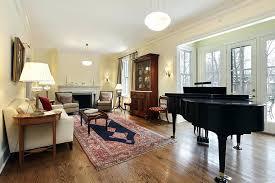 upscale living room furniture upscale living room furniture uberestimate co