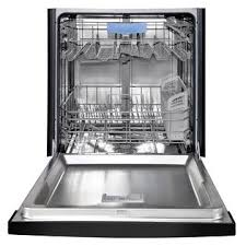 black friday bosch dishwasher bosch she3ar76uc 24