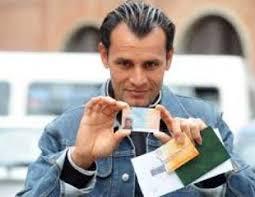 permesso di soggiorno stranieri con un permesso di soggiorno italiano posso lavorare o studiare in