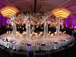 wedding venues in new orleans le meridien new orleans wedding venue here comes the guide