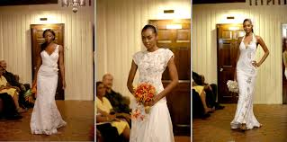 caribbean wedding attire save money on your wedding day tips from