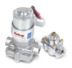get the right fuel system for your horsepower needs u2013 racingjunk news