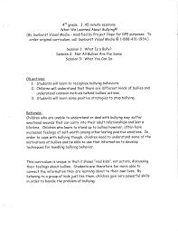 3rd grade dental health worksheets nara colors com