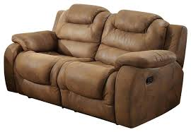 double recliner sofa slipcover mort charcoal reclining sofa double reclining loveseat w console
