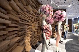 Flowers Bread Store - bread u0026 butter berlin 2012 u2013 guess retail design blog