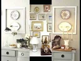 decoration ideas for kitchen walls kitchen wall decor pictures ideas for decorating kitchen walls with