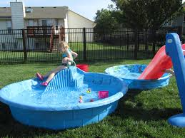 pictures of backyard pools large and beautiful photos photo to