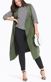 best 25 cute plus size clothes ideas on pinterest green plus