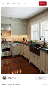 Crown Point Kitchen Cabinets 15416 Best For Where We Live Images On Pinterest Dream Kitchens
