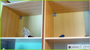 how to hang kitchen wall cabinets mounting ikea kitchen wall cabinets kitchen cabinet designs