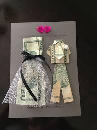 hochzeitsgeschenk basteln geld hochzeitsgeschenk geld kreativ verpacken 71 diy ideen diy
