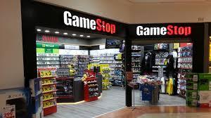 gamestop thanksgiving sale gamestop