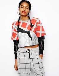 asos x 90s inspired collaboration