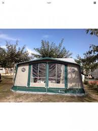 Second Hand Awnings For Sale In Ireland Isabella Second Hand Awning Used Caravan Accessories Buy And