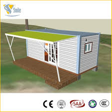 container homes nz container homes nz suppliers and manufacturers