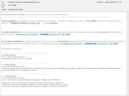 100 manual codigo electrico nacional 2008 espanol compilaci