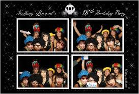rent a photobooth photobooth rental san jose wacky photo booth photo booth