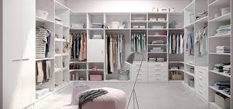 modular wardrobe furniture india wardrobe designs hinge sliding u0026 walk in wardrobe german