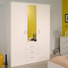 armoire de chambre pas cher ilumut com