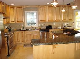 Remodeled Kitchen Ideas by Kitchen Design And Remodeling Incredible Remodel 101 Stunning