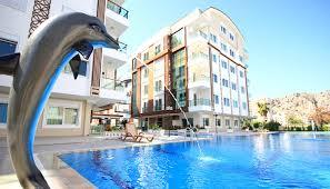 appartement a vendre turquie maison et appartement à vendre en turquie saray résidence