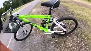 road bike boots for sale very fast mountain bike speeding downhill walmart bicycle top