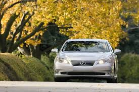 2010 lexus es 350 price the 2010 lexus es 350 luxury sedan features refreshed intuitive
