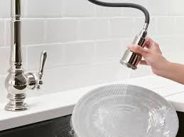 standard plumbing supply product kohler artifacts k 99259 sn