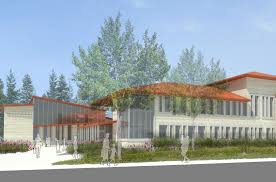 virginia commonwealth university facilities management