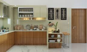kitchen cabinet design ideas india traditional indian kitchen design ideas design cafe
