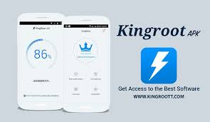 android rooting app kingroot apk apk for android version