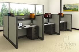 Open Plan Office Furniture by Office Cubicles Open Plan Ops2 Panel Systems