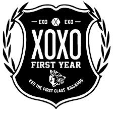 exo xoxo lirik just do it lirik lagu exo k xoxo