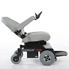 Motorized Chairs For Elderly Tilt In Space Vs Reclining Power Wheelchairs Hoveround