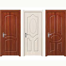 cheap price indian wooden door design with good quality buy