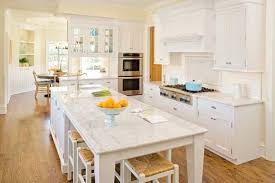 kitchen island tables with stools fabulously cool large kitchen islands with seating and storage