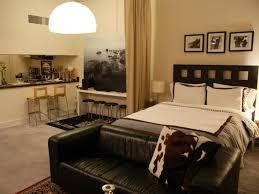 affordable sofa sets bedrooms sofa price 3 seater sofa cheap sofa sets sofa couch