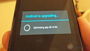 android optimizing app make android run faster without root 2017 android crush