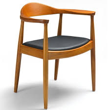 online get cheap commercial cafe chairs aliexpress com alibaba