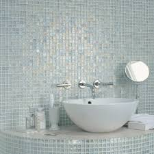 Glass Tiles Bathroom Glass Tiles Mosaic Glass Tiles Fired Earth