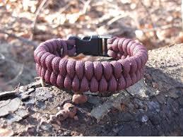 woven survival bracelet images How to make a fishtail survival bracelet jpg