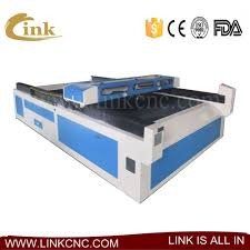 compare prices on laser cutting products online shopping buy low