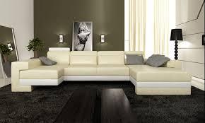 nice sofa bed online get cheap nice sofa sets aliexpress com alibaba group