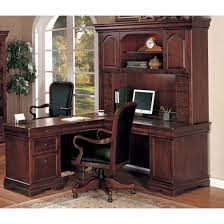 Lyons Cabinets Decor Comfortable Office Furniture With Fascinating Lyon