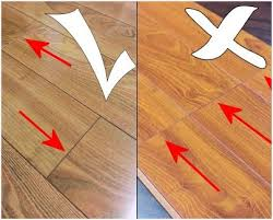 Laminate Flooring Installation Tips Tile That Looks Like Wood Flooring Inspire Laminate Floor